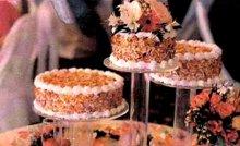 220x220 1363648534746 cake