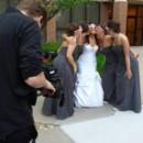 130x130 sq 1433541128176 wilhelm wedding 1