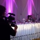 130x130 sq 1433541130515 wilhelm wedding