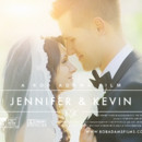 130x130 sq 1444492538791 jennifer and kevin final cover