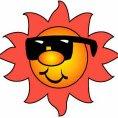 130x130 sq 1291489015644 sun