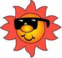 220x220 1291489015644 sun