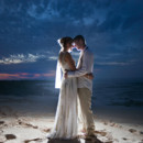 130x130 sq 1381799752014 wedding photographers oahu hawaii marella photography anneshawn 2016