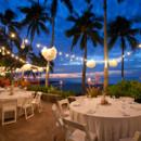130x130 sq 1381799790149 wedding photographers oahu hawaii marella photography anneshawn 2017