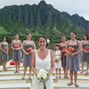 130x130 sq 1381799806935 hawaii wedding photographer marella photography 344