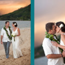 130x130 sq 1381799837602 oahu wedding photographer marella photography