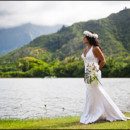 130x130 sq 1381799868388 hawaii wedding photographer marella photography 26