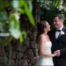 130x130 sq 1381799883023 hawaii wedding photographer marella photography 700