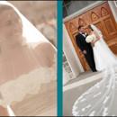 130x130 sq 1381799898994 oahu wedding photographer marella photography 43
