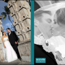 130x130 sq 1381799916557 oahu wedding photographer marella photography church