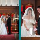 130x130 sq 1381799933428 oahu wedding photographer marella photography 30