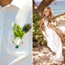 130x130 sq 1381799951164 11 hawaii wedding photographer marella photography