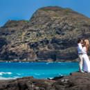 130x130 sq 1381800002901 hawaii wedding photographer marella photography 9