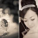 130x130 sq 1381800034647 hawaii wedding photographer halekulani waikiki oahu marella photography 1003