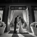 130x130 sq 1381800049818 hawaii wedding photographer halekulani waikiki oahu marella photography 1021