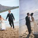 130x130 sq 1381800072152 hawaii wedding photographer halekulani waikiki oahu marella photography 1017