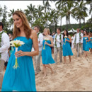130x130 sq 1381800088419 north shore wedding photographer marella photography 3112