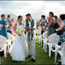 130x130 sq 1381800102901 hawaii oahu photographer marella photography 92929292