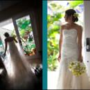 130x130 sq 1381800131396 oahu wedding photographers marella photography 700
