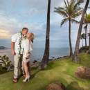 130x130 sq 1381800178230 kahala resort honolulu wedding photographer oahu hawaii marella photography 4007