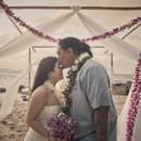 130x130 sq 1381800208541 oahu wedding photographer north shore hawaii weddings marella 1006