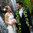 130x130 sq 1381800367185 marella photography hawaii wedding photographer 10