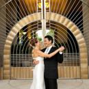 130x130 sq 1381800421382 marella photography hawaii wedding photographer 21