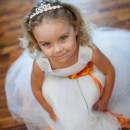 130x130 sq 1381800440763 oahu wedding photographers hawaii marella photography terraclayton 1001