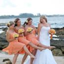 130x130 sq 1381800484144 oahu wedding photographers hawaii marella photography terraclayton 1007