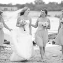130x130 sq 1381800862346 oahu wedding photographers hawaii marella photography terraclayton 3005