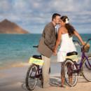 130x130 sq 1381800887688 hawaii wedding photographer marella photography 201