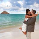 130x130 sq 1381800930634 hawaii wedding photographer marella photography 202