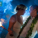 130x130_sq_1381801174741-hawaiiweddingphotographykualoaranchmarellaphotography-52