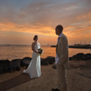 130x130 sq 1381801282629 oahu weddings marella photography 1004