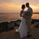 130x130 sq 1381801314917 oahu weddings marella photography 2003