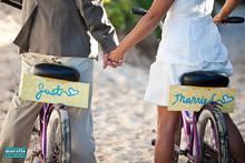 220x220_1381801943090-hawaii-wedding-photographer-marella-photography-1001