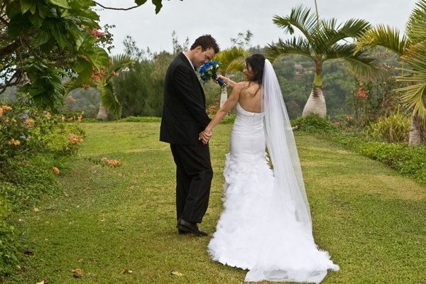 photo 1 of Hawaii Wedding Photographer - Marella Photography
