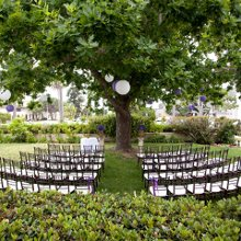 220x220 sq 1339617909304 smallceremonyundertree2