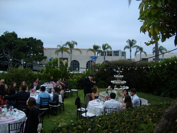 photo 14 of La Jolla Woman's Club