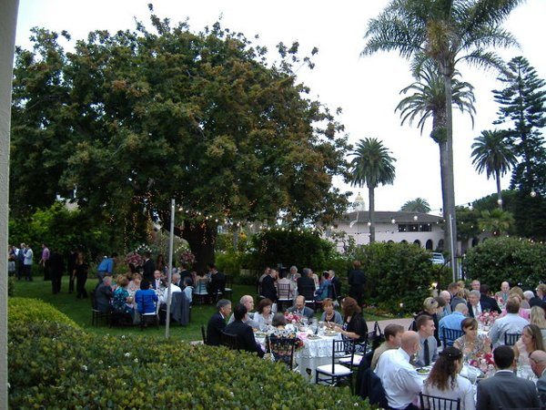 photo 24 of La Jolla Woman's Club