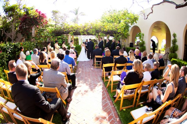 photo 2 of La Jolla Woman's Club
