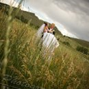 130x130 sq 1264121504983 ellisranchweddingphotography2small