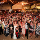130x130 sq 1382653088307 tr wedding 571