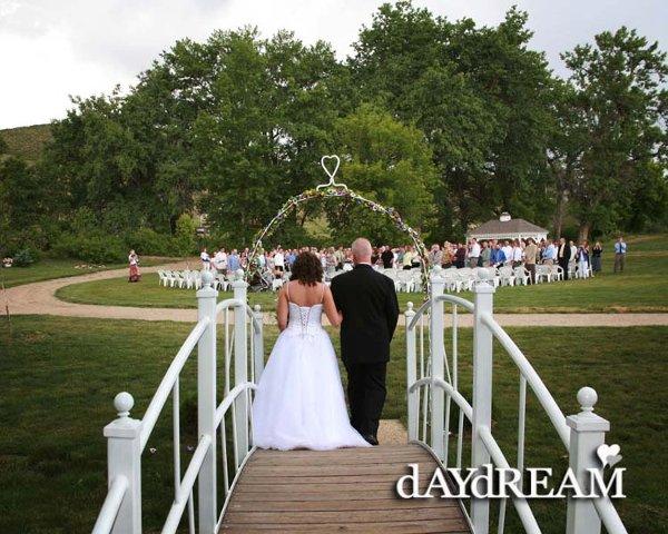 1264358526649 Hicks156 Loveland Wedding Venue