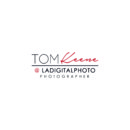 130x130 sq 1459283842005 tom keene logo ladigitalphoto