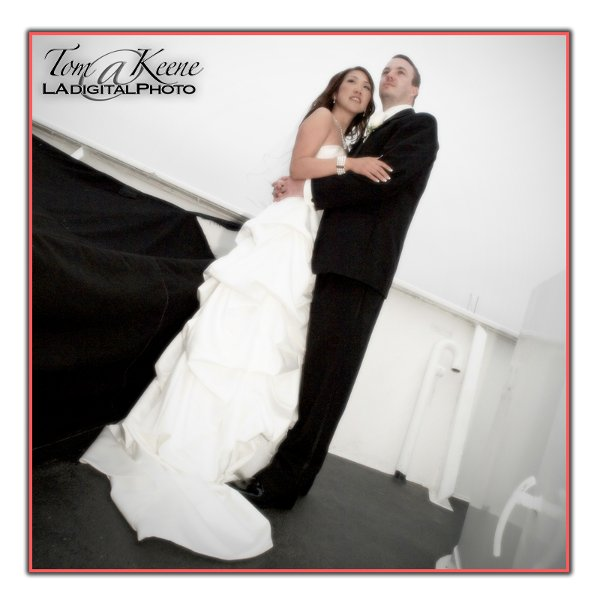 photo 1 of .LAdigitalPhoto - Free Photo Booth w/ Full Day Photography