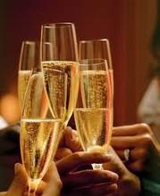 220x220 1428593930679 champagne toast