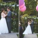 130x130 sq 1450905920683 bellport county club wedding photos0062ppw800h596