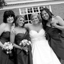 130x130_sq_1348254898727-bridalparty