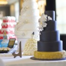 130x130 sq 1484755313367 new bliss full gown cake proc